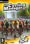 Pro Cycling Manager Season 2007: Le Tour de France Crack With License Key