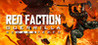 Red Faction: Guerrilla Re-Mars-tered Crack Full Version