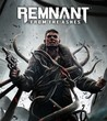 Remnant: From the Ashes Crack + License Key Updated