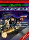 Retro City Rampage Crack & Activation Code