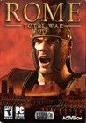 Rome: Total War Crack + Serial Number Updated