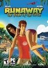 Runaway: The Dream of the Turtle