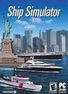 Ship Simulator 2006 Crack With Serial Key Latest