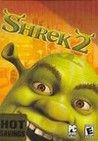 Shrek 2 Crack & License Key