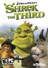 Shrek the Third Crack & Keygen