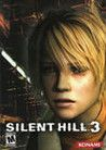 Silent Hill 3 Crack With Activator Latest 2021