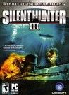 Silent Hunter III Activator Full Version