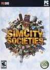 SimCity Societies Crack + Serial Key (Updated)
