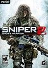 Sniper: Ghost Warrior 2 Crack + Keygen (Updated)