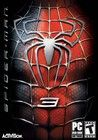 Spider-Man 3 Crack With Activation Code Latest