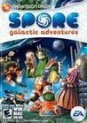 Spore Galactic Adventures Crack + Serial Key Download