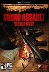 Squad Assault: Second Wave