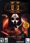 Star Wars: Knights of the Old Republic II - The Sith Lords