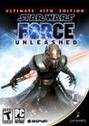 Star Wars: The Force Unleashed - Ultimate Sith Edition Crack With Serial Number 2021