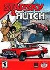 Starsky & Hutch Crack + Serial Number Updated