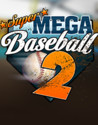 Super Mega Baseball 2 Crack + Serial Key