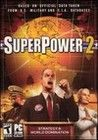 SuperPower 2 Crack + Serial Key Download