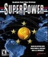 SuperPower Crack + Serial Key Updated