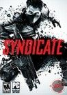 Syndicate (2012) Activator Full Version