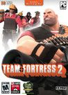 Team Fortress 2 Activator Full Version