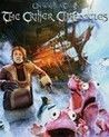 The Book of Unwritten Tales: Critter Chronicles Crack Plus Serial Key