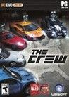 The Crew Crack With Activator Latest
