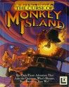 The Curse of Monkey Island Crack Plus Activator