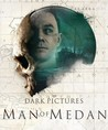 The Dark Pictures - Man of Medan Crack + License Key