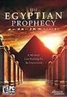 The Egyptian Prophecy Crack + Activator (Updated)