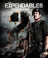 The Expendables 2 Videogame Crack + Activation Code