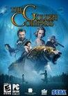 The Golden Compass Crack With Activator Latest