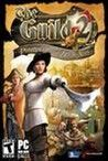 The Guild 2: Pirates of the High Seas Crack Plus Serial Number