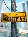 The Pedestrian Crack & License Key