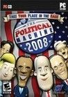 The Political Machine 2008