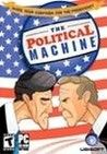 The Political Machine Crack With Keygen Latest