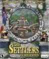 The Settlers: Fourth Edition Crack + Activation Code Download