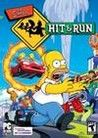 The Simpsons: Hit & Run Activation Code Full Version
