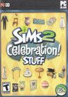 The Sims 2: Celebration Stuff Crack + Activation Code Download