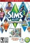 The Sims 3: Island Paradise Crack + Serial Key Updated