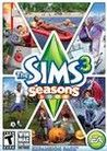 The Sims 3 Seasons Crack Plus Activation Code