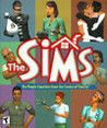The Sims Keygen Full Version
