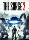 The Surge 2 Crack Plus Keygen