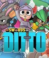 The Swords of Ditto Crack + Activator Download 2020