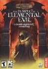 The Temple of Elemental Evil Crack + Keygen (Updated)