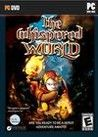 The Whispered World Crack With License Key
