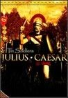 Tin Soldiers: Julius Caesar Crack + Serial Key Download