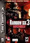 Tom Clancy's Rainbow Six 3: Raven Shield Crack + License Key