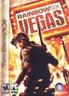 Tom Clancy's Rainbow Six: Vegas Crack + Keygen Download 2021