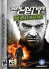 Tom Clancy's Splinter Cell: Double Agent Activation Code Full Version
