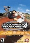 Tony Hawk's Pro Skater 4 Crack With Keygen Latest